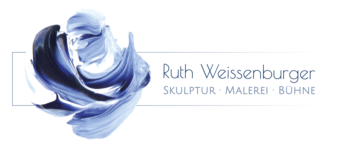 Ruth Weissenburger